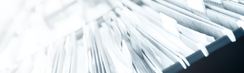 Dopasowane do potrzeb usługi  z zakresu ochrony danych osobowych