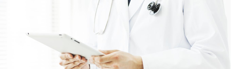 Optymalne rozwiązania prawne  dla nowoczesnych podmiotów leczniczych